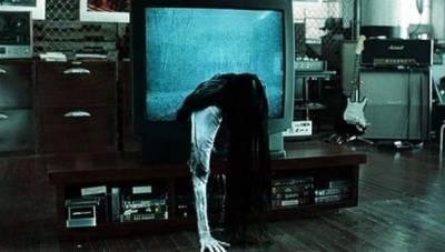 獨處時最害怕經歷的恐怖瞬間!!第4個超恐怖~~會嚇死~
