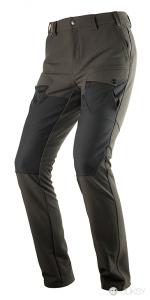 BLACK YAK 引領戶外穿搭趨勢 單色鬆垮 OUT 拼接顯瘦 IN 品味大升級!