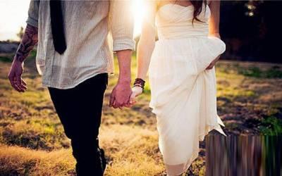吵不離,罵不散,打不走,才是愛真正的愛