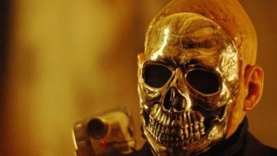 二十四位經典殺人魔,你最怕誰...?