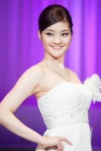 2014日本國際小姐冠軍遭酸爆 日本人:第一次覺得中國是對的...