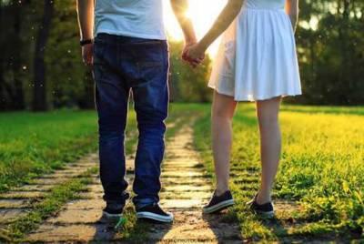 嫁給我是你一生的賭注,我怎麼捨得讓你輸!男人看了沉默,女人看完會感動哭...