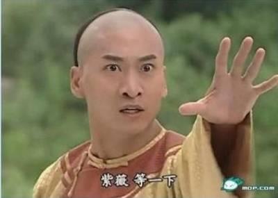 10大憑藉「特殊本領」人氣狂飆的演員!