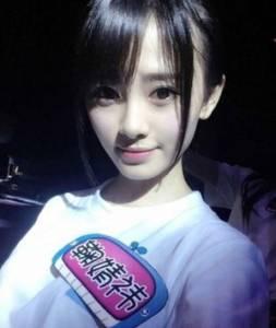 不是范冰冰也不是章子怡,日媒評選中國5000年來第一美女竟是她...!