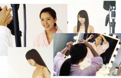 日本最新H GAME! 3D虛擬眼鏡讓你直接玩AV 女優!