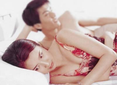 男人最容易高估的兩件事情,一是自己的性能力,二是前女友對自己的感情