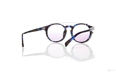GLASENSE for WISDOM® 2014 AW Glasses Collection