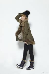 穿上【KEDS】綻放自信,做個獨一無二的耀眼女孩!