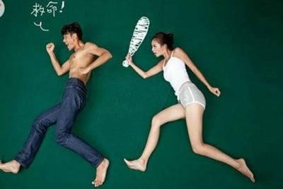 情侶單身必看,以後吵架了,看看這個!