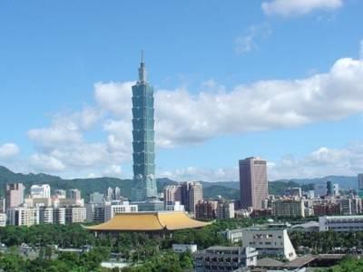 大陸和台灣的真實差距,看完驚呆了!!!!