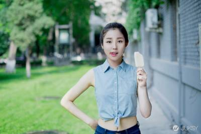 韓國妹奪「中國校花」 大陸網友群起憤怒