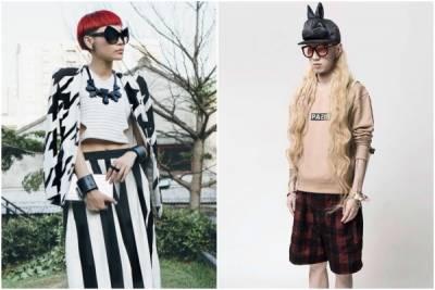 【Dappei 服飾穿搭誌】強勢聚焦 注目感最上級穿搭特搜!