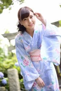 戀愛惹...日本應慶大學校花比AV女優還正