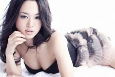 又一個AV女優到中國沉淪...掏光數億人「金」幣了