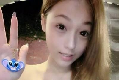 辣妹李米奇穿鞋露「長輩」 驚見粉色引爆熱議