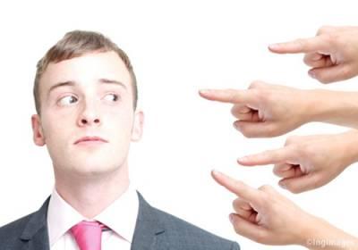 男性成為草食男或性冷感的原因:沒想到________竟然是主因!│圓神出版