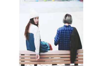 東京企劃-毛料格紋系列 Made in Tokyo Japan -