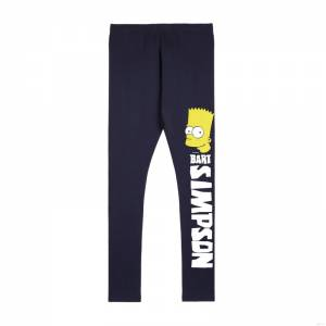 b+ab 首度聯乘 The Simpsons 系列即將登場 推出罕見搶眼圖案針織上衣