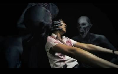 嚇到你心臟發麻!!9部慘絕人寰的「泰國鬼片」!!你看了幾部呢??