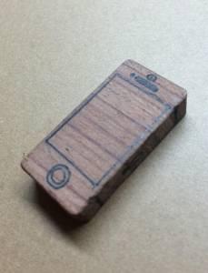 男友送我限量版iPhone5S 拿到之後我直接跟他分手了!