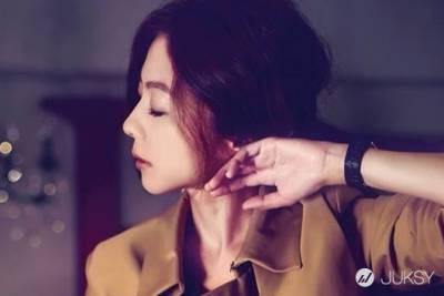 陳綺貞 Cheer Chen 第七張單曲 偶然與巧合
