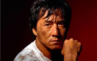 10大華人「武打明星」排名!「成龍」最後一名,「李小龍」也不是第一名,究竟誰才是冠軍?