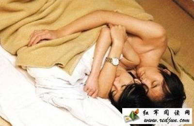 這些女星在床上失控假戲真做了!林志玲甚至說,要她演妓女跳艷舞都行