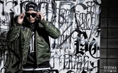 韓國高人氣街頭潮流品牌STIGMA,正式攻佔台北西門町