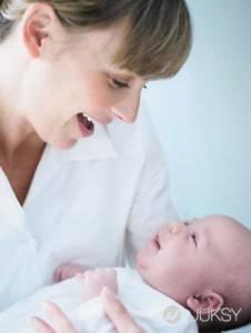 中國驚爆「吃人肉」案! 護士目擊母親啃咬嬰兒手臂