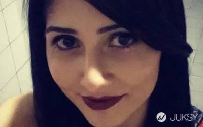 22 歲女大生見 2 女子遭騷擾後挺身而出 卻付出了最慘痛代價