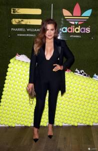 adidas Originals X PHARRELL WILLIAMS 聯名系列上市派對!
