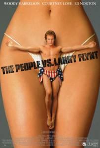 10 張被禁的電影海報 太寫實的就是不行?