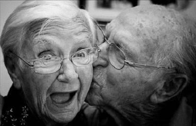 16件讓戀愛中的人更愛對方的小事就算異地戀也能愛的超濃烈
