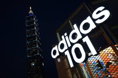 台灣首創跑步博覽會12 12 五 盛大開幕 邀請林又立成為全台第一位體驗跑者 分享全程參觀心得