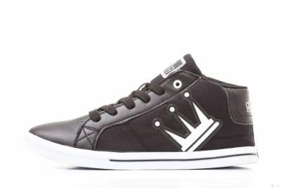 DADA SUPREME MID高筒鞋 時尚休閒新體驗