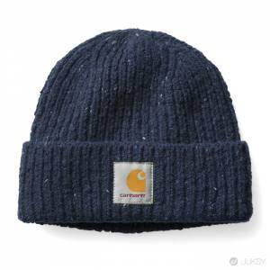 Carhartt WIP冬季耶誕氣息帽款 優雅登場