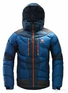 GoHiking 極寒保暖對策 把握聰明穿衣哲學 嚴冬戶外運動更 EASY!