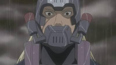 「火影忍者」10大被人高估角色排行榜!!原來只是看起來強…第一名讓我震驚了!!!