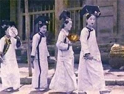 10大中國最「恐怖驚悚」旅遊禁區!!「地獄之門」屍骸遍地無人敢闖!!你敢去嗎?