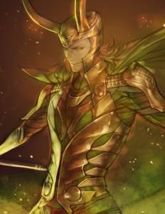 【KUSO】你認為復仇者聯盟的英雄們,適合那些公益活動呢?│善耕365