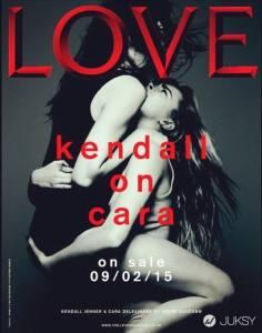 比姊姊還正?金卡達夏妹妹 Kendall Jenner 性感穿搭一樣讓人臉紅心跳