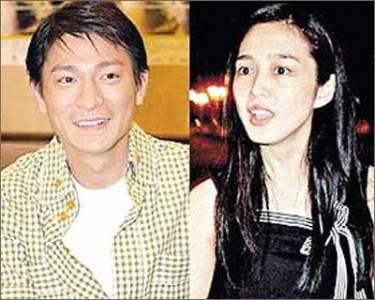 「劉德華」首曝女兒近況:她還不會寫字!曾與粉絲分享女兒照片,每人限看三秒!