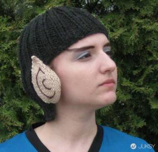 冬天有一頂這樣的毛帽就夠用 路人們會記住你一輩子!