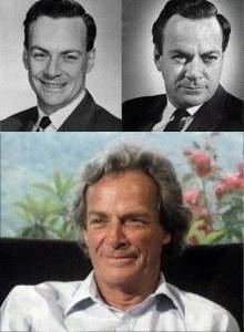 被「歷史課本」醜化的帥哥們!!你認得出他們是哪些歷史人物嗎??