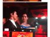 又放閃啦!「吳奇隆」「劉詩詩」昨日甜蜜互動!!看起來簡直就像夫妻了!
