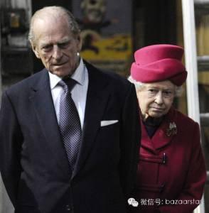 他為了她,放棄王位,做了她70年侍衛…