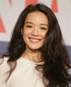 中外審美差好大!盤點各國人眼裡的中國第一美女!