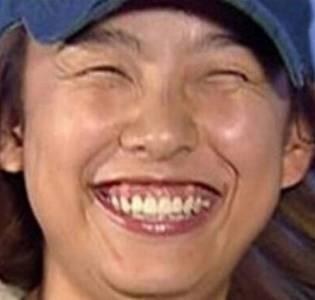 韓網《布朗尼慘案》受害者還真不少www