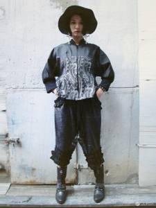 【Dappei 服飾穿搭誌】魔鬼冷氣團來襲!想維持時髦個性怎麼穿才能不NG?