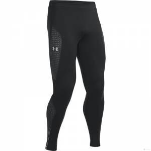 UA 科技運動服飾 力抗冬天寒流低溫 讓運動員不畏嚴寒,始終維持絕佳保暖與透氣舒適!